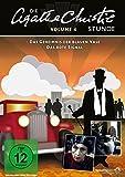 Agatha Christie: Die Agatha Christie-Stunde, Vol. 4