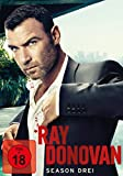 Ray Donovan - Staffel 3 (4 DVDs)