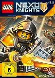LEGO Nexo Knights - 2.2