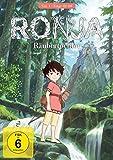 Ronja Räubertochter (Anime) - Vol. 1