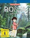 Anime - Vol. 1 [Blu-ray]