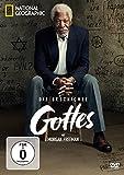 mit Morgan Freeman (2 DVDs)