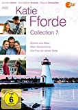 Katie Fforde - Box 7 (3 DVDs)