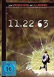 11/22/63 - Die komplette Serie