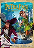 Peter Pan - Neue Abenteuer: Staffel 2.2 (2 DVDs)