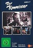 Kollektion 2 (Stackpak) (6 DVDs)