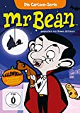 Mr. Bean - Die Cartoon-Serie - Staffel 2, Vol. 4