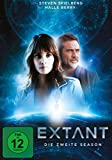 Extant - Staffel 2 (3 DVDs)
