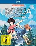Anime - Vol. 2 [Blu-ray]