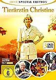Tierärztin Christine I-III (Special Edition) (3 DVDs)