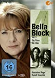 Bella Block