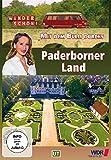 Das Paderborner Land
