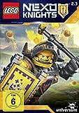 LEGO Nexo Knights - 2.3
