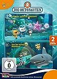 Die Oktonauten - Sammelbox 3 (2 DVDs)