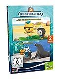 Die Oktonauten - Sammelbox 4 (2 DVDs)