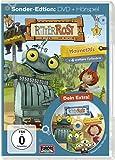 Ritter Rost - Sonder-Edition: DVD+Hörspiel (DVD+CD)