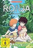 Ronja Räubertochter (Anime) - Vol. 3