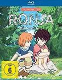 Anime - Vol. 3 [Blu-ray]