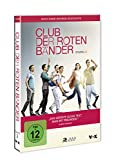 Club der roten Bänder - Staffel 2 (3 DVDs)