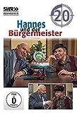 Hannes und der Bürgermeister - DVD 20