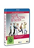 Club der roten Bänder - Staffel 2 [Blu-ray]