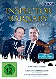 Inspector Barnaby - Happy Winter (3 DVDs)