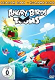 Angry Birds Toons - Season 3.1