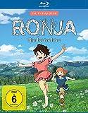 Anime - Vol. 4 [Blu-ray]