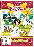 Bibi und Tina - Mikosch-Special (+ Hörspiel-CD)