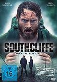 Southcliffe - Die komplette Serie (OmU)