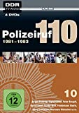 Box 10: 1981-1983 (DDR TV-Archiv) (4 DVDs)