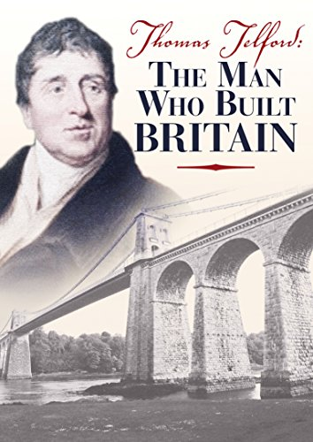 The Man Who Built Britain
