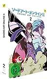 2 - Vol. 2 (2 DVDs)