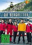 Die Bergretter - Staffel 8 (2 DVDs)