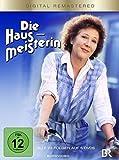 Die Hausmeisterin - Teil 1-6 (Digital Remastered) (6 DVDs)