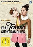 Frau Temme sucht das Glück (2 DVDs)