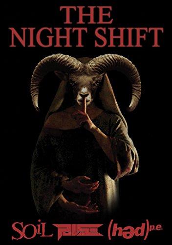 Night Shift, The