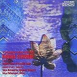 Classics Best Toshiro Mayuzumi: Nirvana Symphony