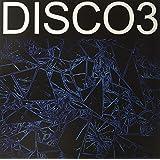 DISCO3 [2 LP]