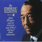 Symphonic Ellington
