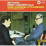 Beethoven: Pinao Concerto No.4 In G Major. Op.58