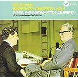 Beethoven: Pinao Concerto No.5 In E Flat Major. Op.73 ('Emperer')