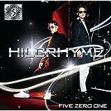 Five Zero One