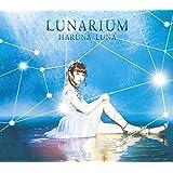 Lunarium (Limited Cd/Dvd)