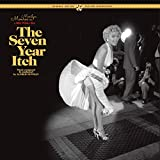Seven Year Itch: Deluxe Edition