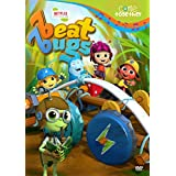 The Beat Bugs: Season 1, Volume 2- Come Together