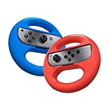 Nintendo Switch Wheel- 2 Pack - Nintendo Switch