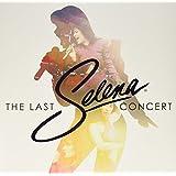 The Last Concert [2 LP]