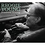 Reggie Young - Forever Young