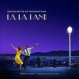 La La Land / Complete Musical Experience / O.S.T.